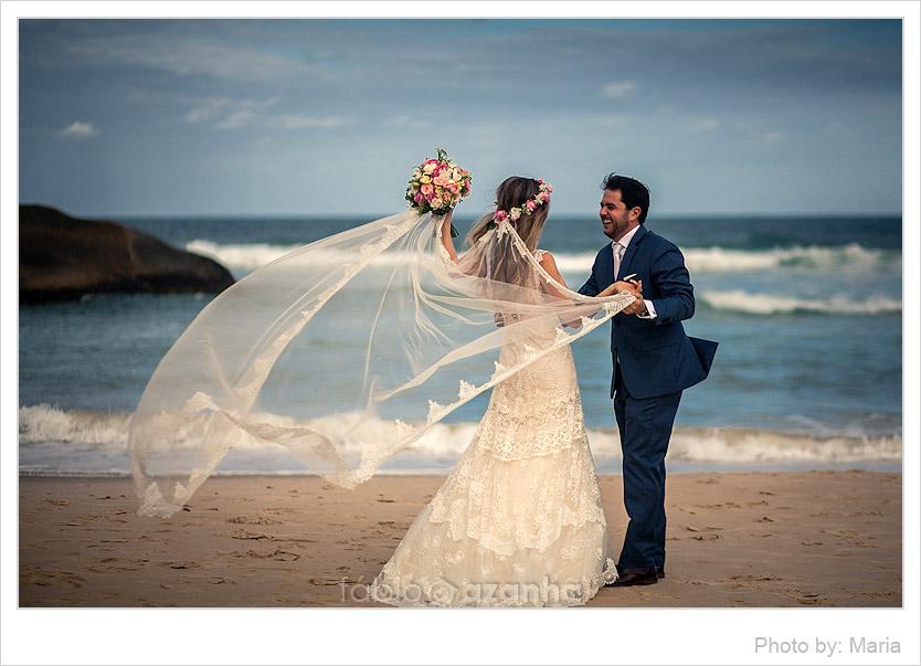 fotografo-casamento-florianopolis-0992
