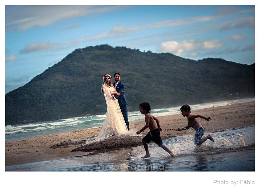 fotografo-casamento-florianopolis-1046