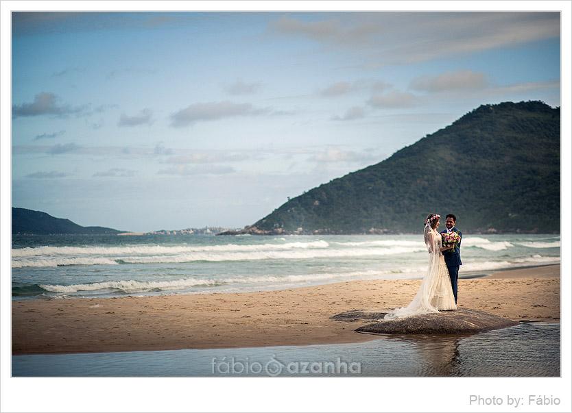 praia-brava-florianopolis-casamento-1050