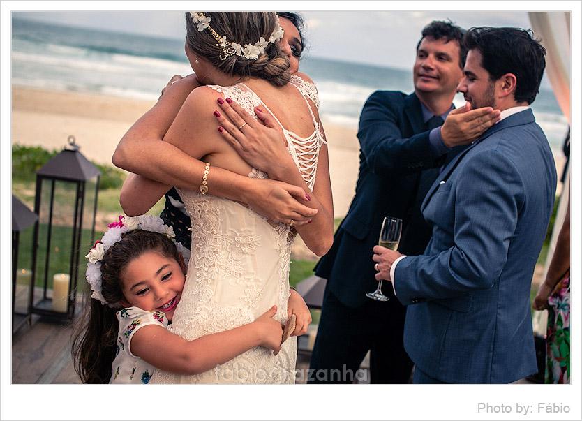 casamento-le-barbaron-praia-brava-florianopolis-1315