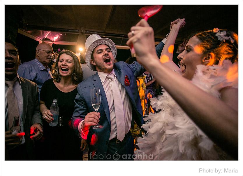 casamento-le-barbaron-2015