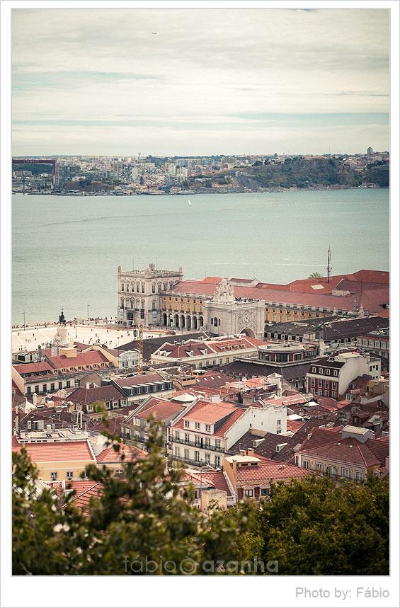 praça-do-domercio-rio-tejo-0018
