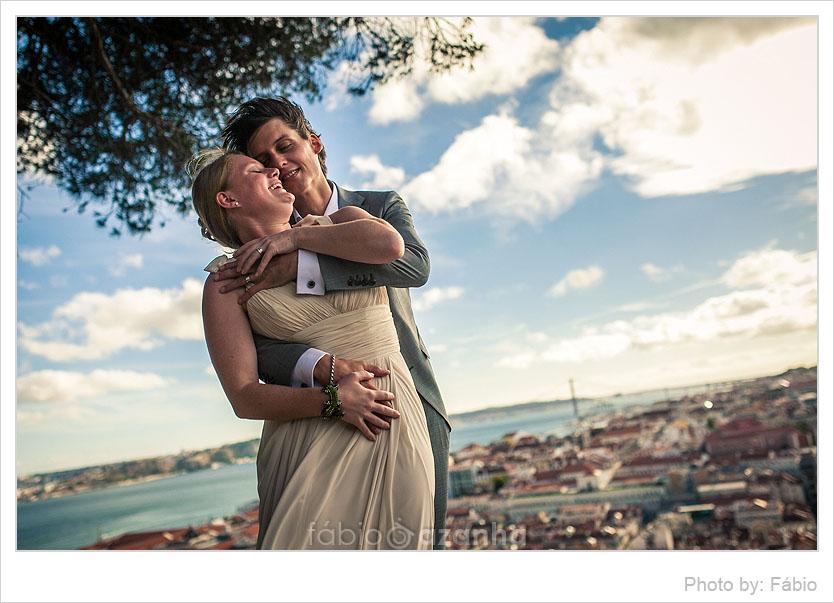 casamento-castelo-sao-jorge-0539