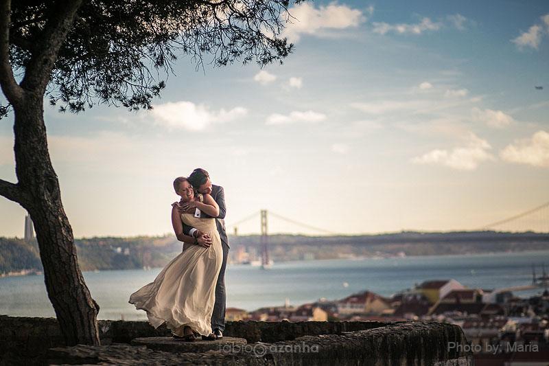 casamento-castelo-sao-jorge-22825