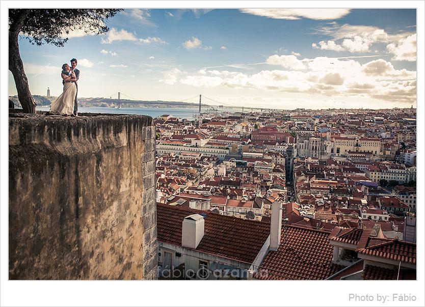 casamento-castelo-de-sao-jorge-0556