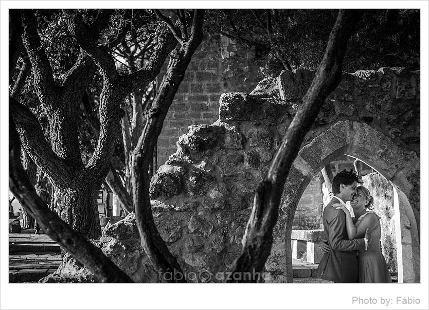 casamento-castelo-de-sao-jorge-0616