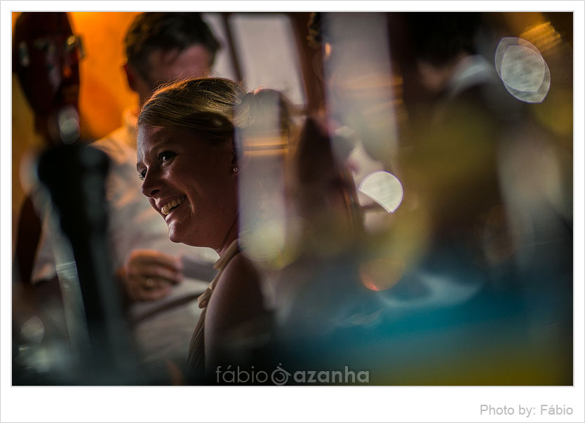 Louise&Richard-azanhaphotography-0934
