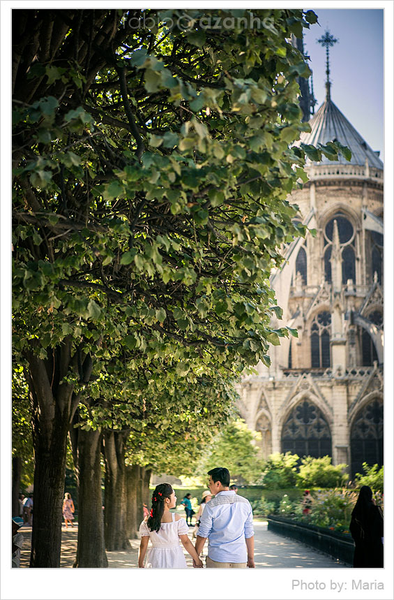 engagement-session-paris-0162