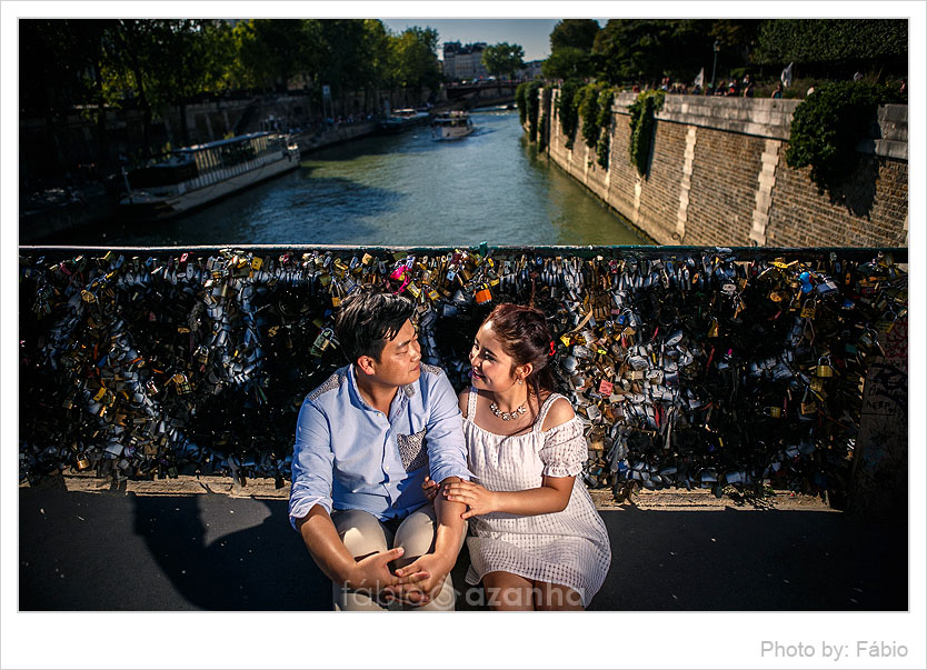 engagement-session-paris-0191