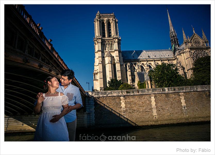 engagement-session-paris-0227