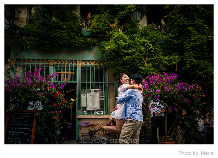 engagement-session-paris-0302