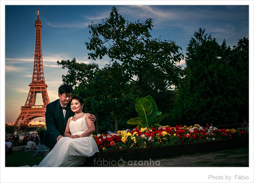 wedding-paris-0370