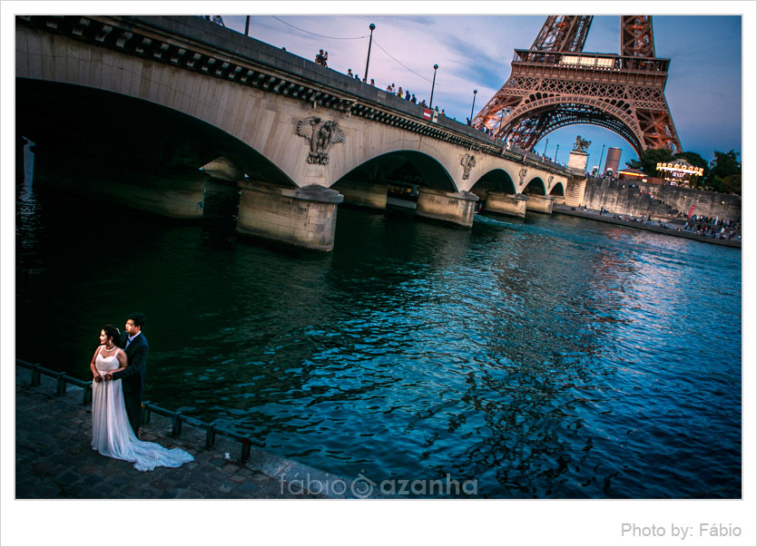 wedding-paris-0413