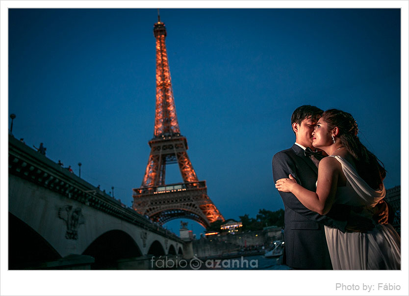 wedding-paris-0426