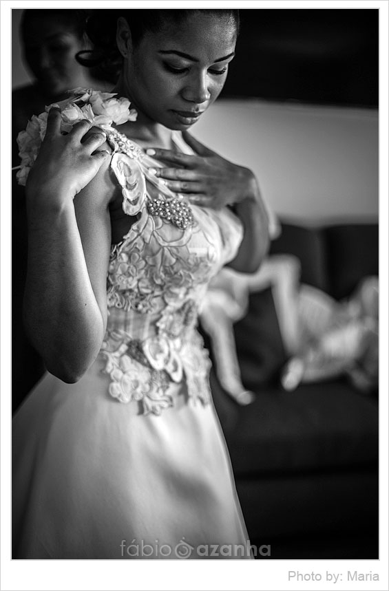 wedding-photographer-portugal-0265
