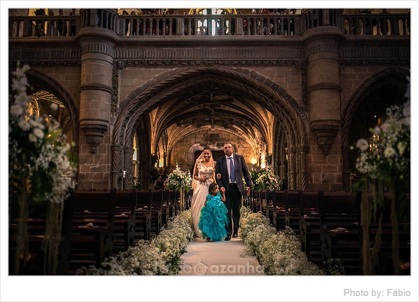 mosteiro-jeronimos-lisboa-casamento-0540
