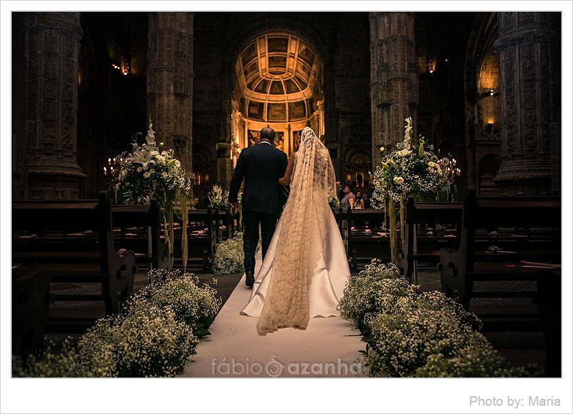 casamento-mosteiro-dos-jeronimos-0544