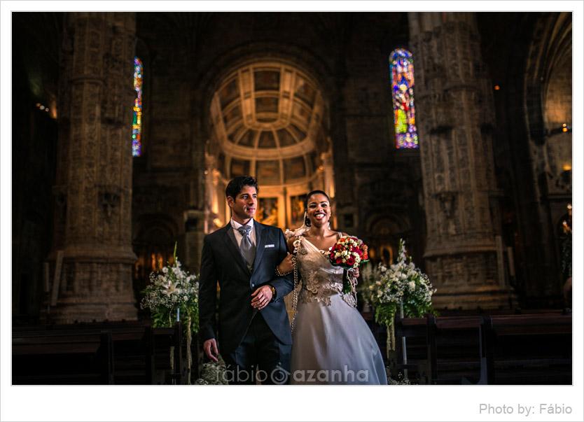 casamento-mosteiro-dos-jeronimos-0814
