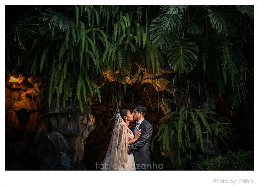 casamento-estufa-fria-lisboa-1463