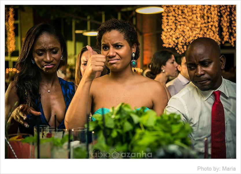 casamento-estufa-fria-2013