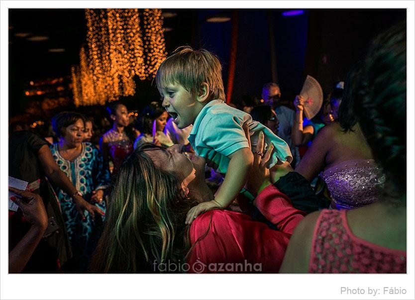 casamento-estufa-fria-lisboa-2256