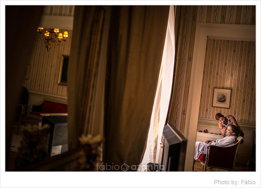 palacio-seteais-wedding-mariana-tomaz-0202