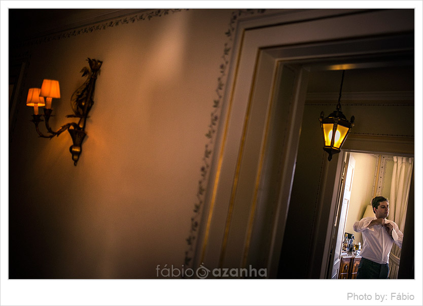 wedding-seteais-palace-sintra-0319