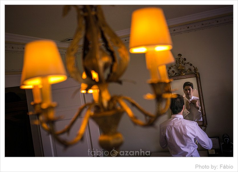 wedding-seteais-palace-sintra-0363