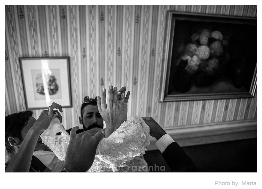 wedding-seteais-palace-sintra-0493