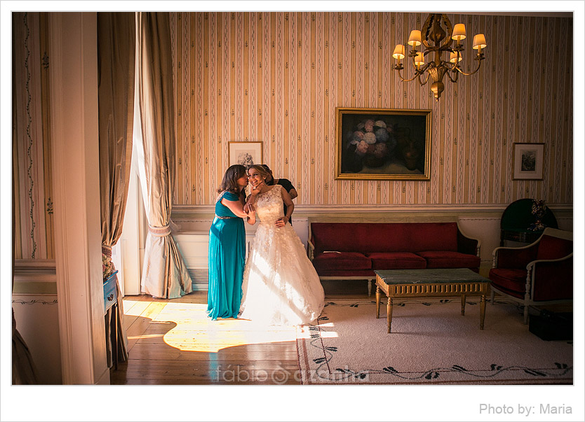 wedding-seteais-palace-sintra-0506
