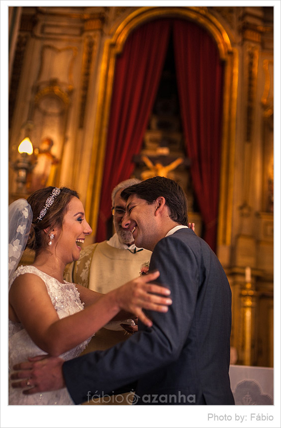 wedding-in-sintra-0906