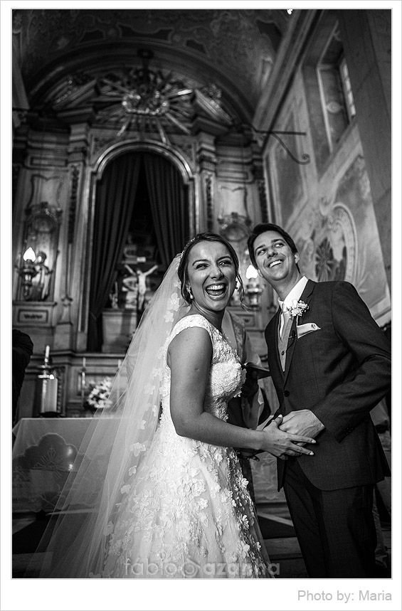 wedding-in-sintra-0912
