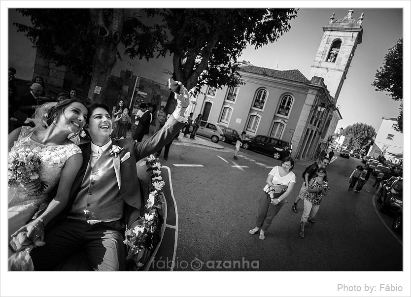 wedding-in-sintra-1129