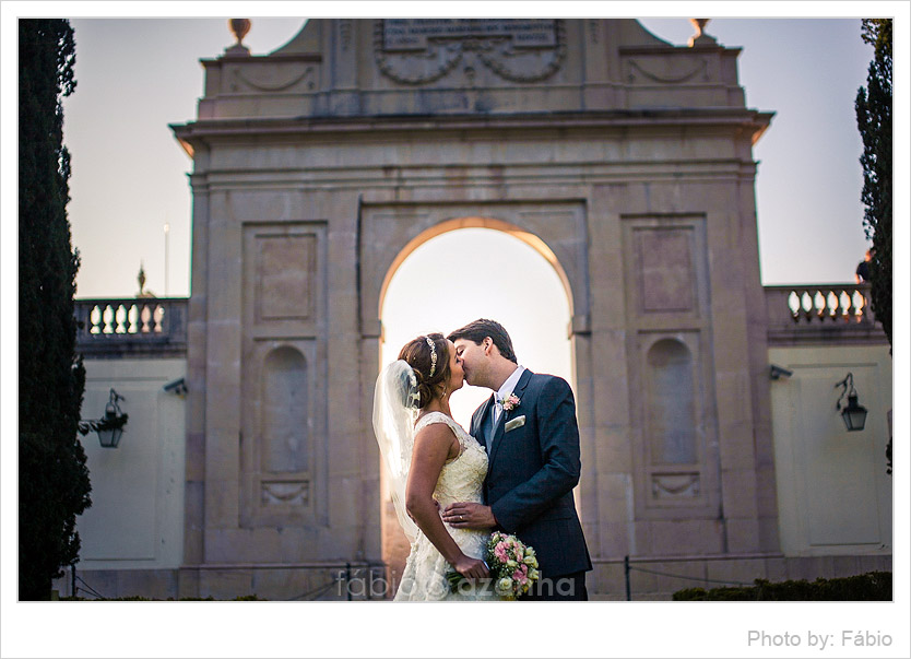 palace-seteais-wedding-sintra-1207