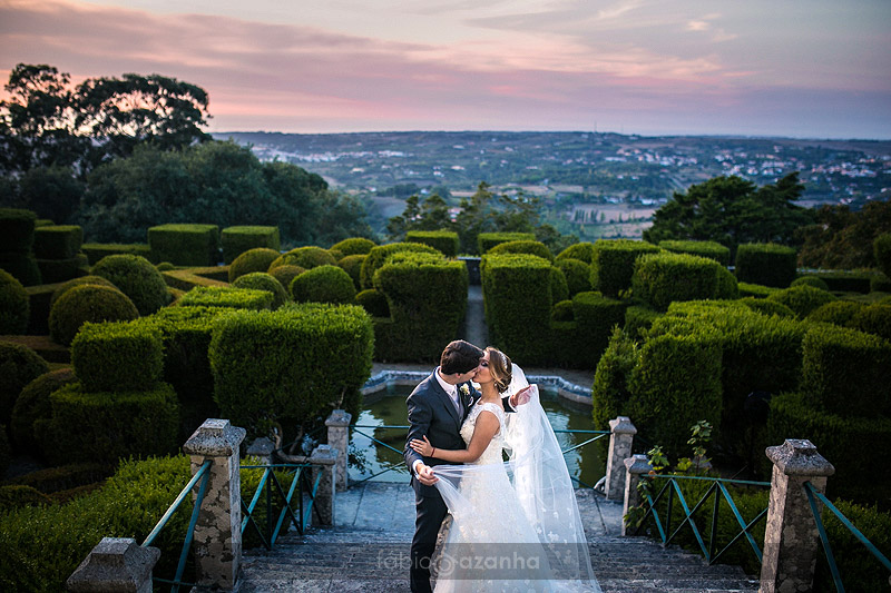 palace-seteais-wedding-sintra