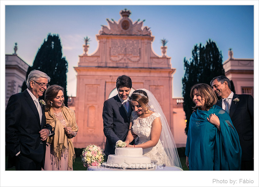 wedding-seteais-palace-sintra-1364