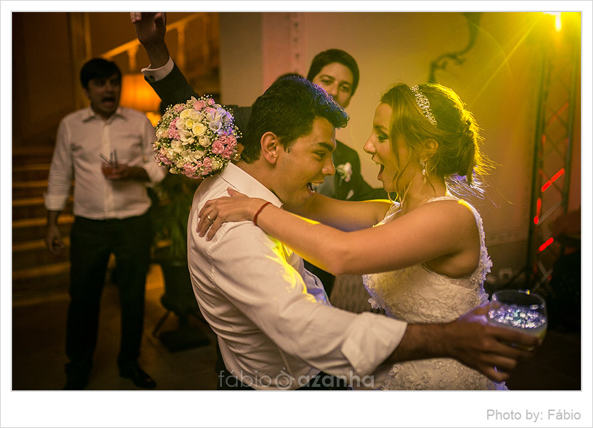 wedding-seteais-palace-sintra-2129