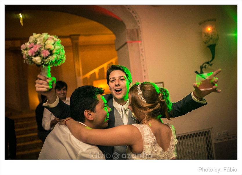 wedding-seteais-palace-sintra-2134