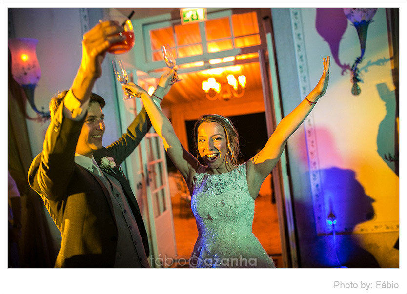 wedding-seteais-palace-sintra-2317