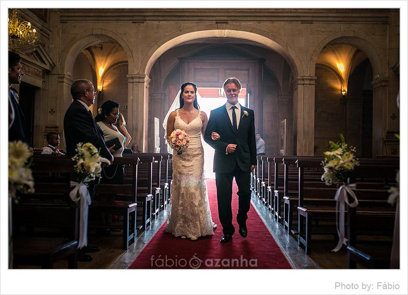 wedding-sintra-0394