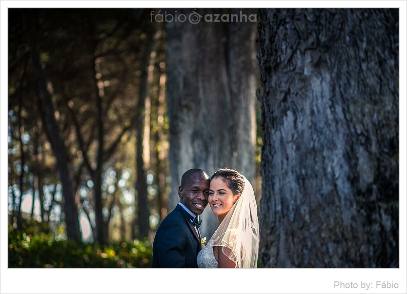 destination-wedding-portugal-0892