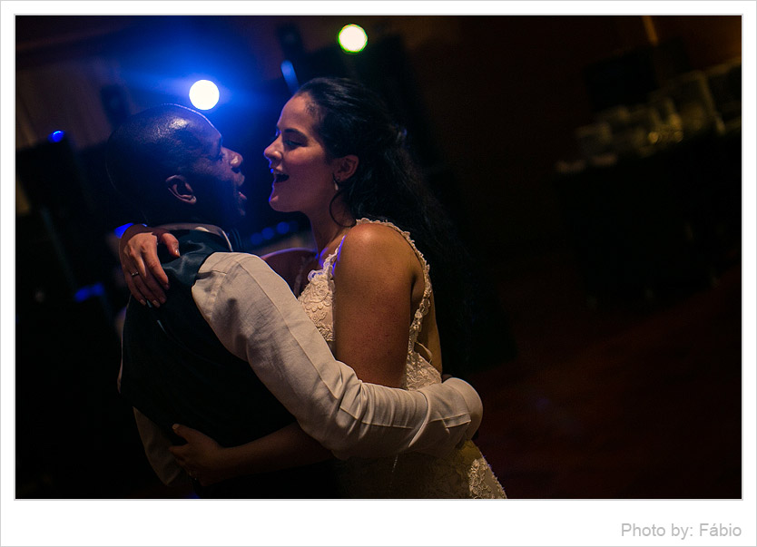 destination-wedding-portugal-2155
