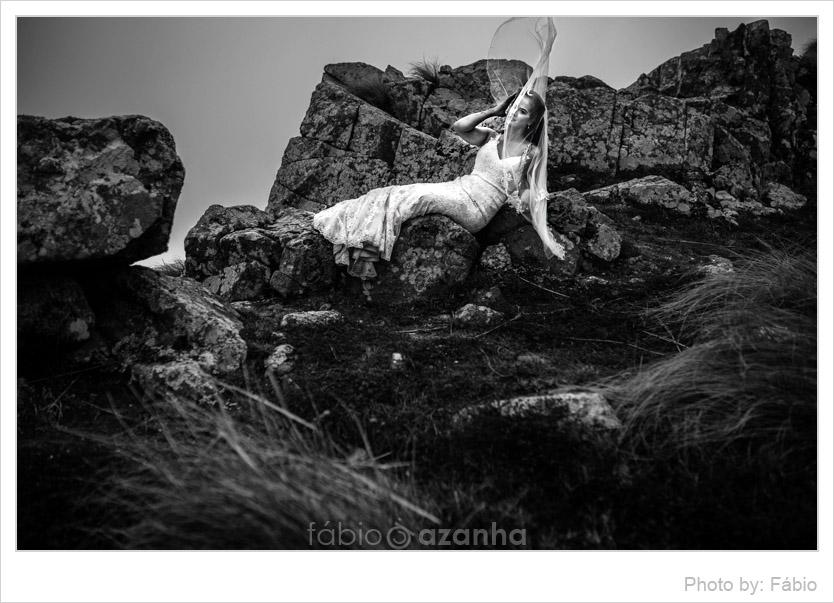 trash-the-dress-sintra-portugal-069