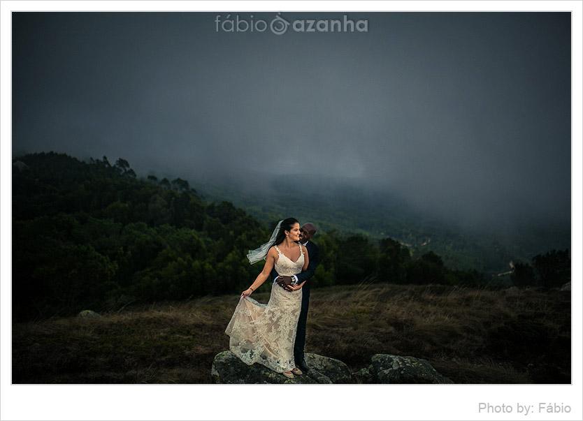trash-the-dress-sintra-portugal-104