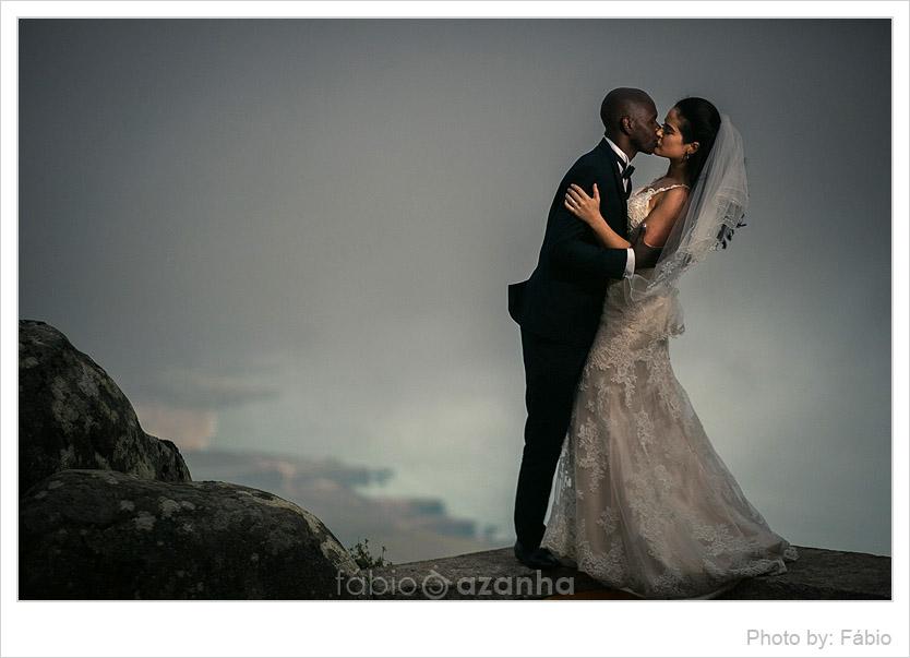 Melanie&Teofilo-Mr&Mrs-azanhastudio-181