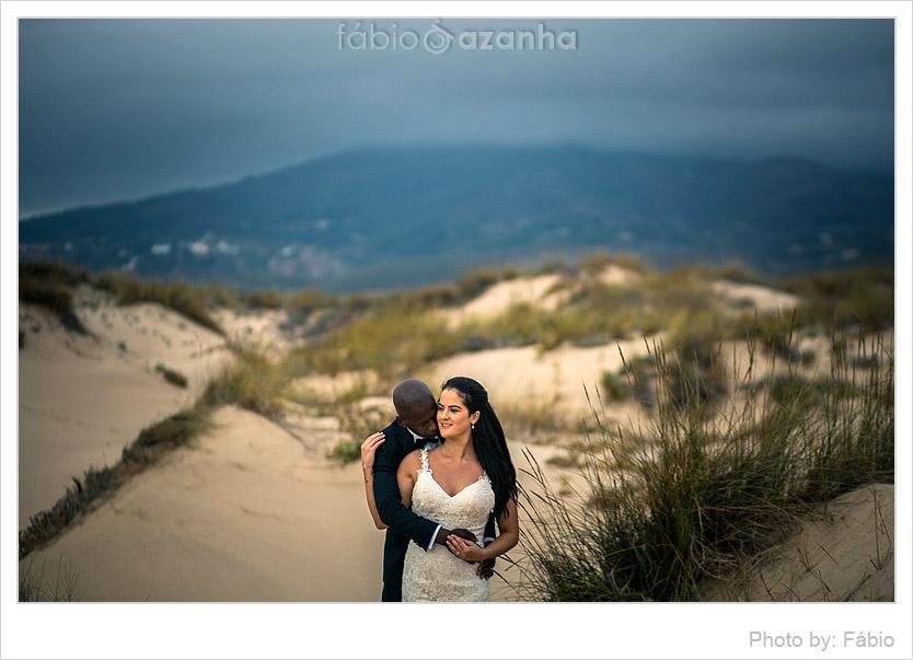 trash-the-dress-portugal-219