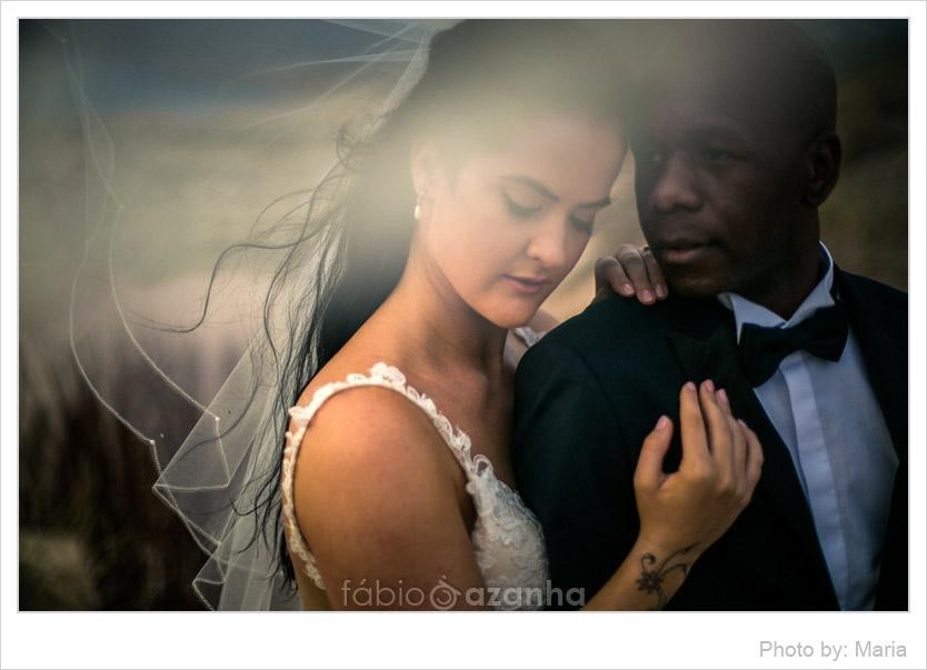 Melanie&Teofilo-Mr&Mrs-azanhastudio-300