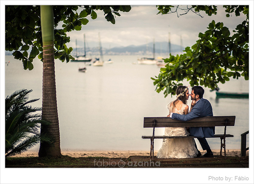 Yolan Cris Trash the Dress Florianopolis 029