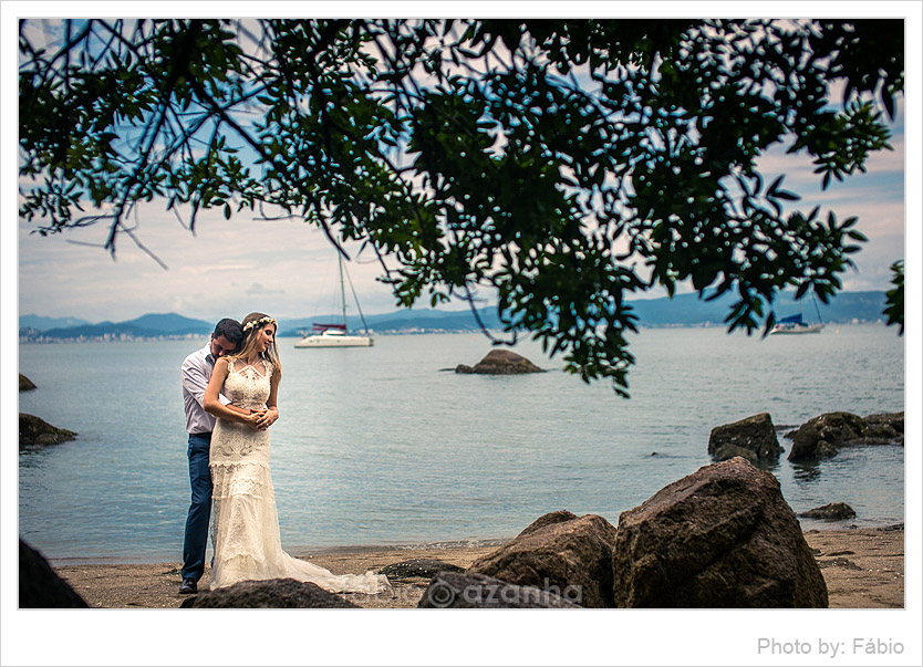 Yolan Cris Trash the Dress Florianopolis, Fotógrafo de Casamento 165