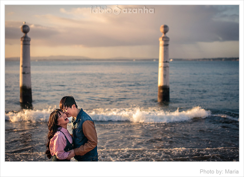 engagement-session-lisbon-021